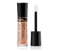 - Mary Kay® NouriShine Plus™ Lip Gloss
