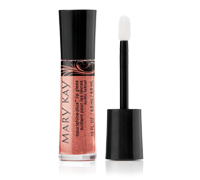 - Mary Kay® NouriShine Plus™ Lip Gloss - Fancy Nancy - Lesley Cosmetics AS - Mary Kay