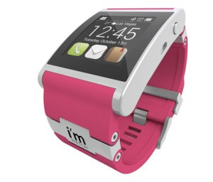01_smart-android-watch-1